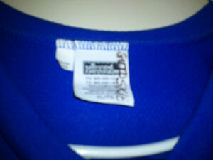BOBBY ORR AUTOGRAPHED JERSEY SIZE YOUTH XL 4 SALE London Ontario image 5
