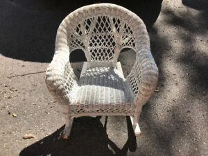 Toddler rocking chair for sale