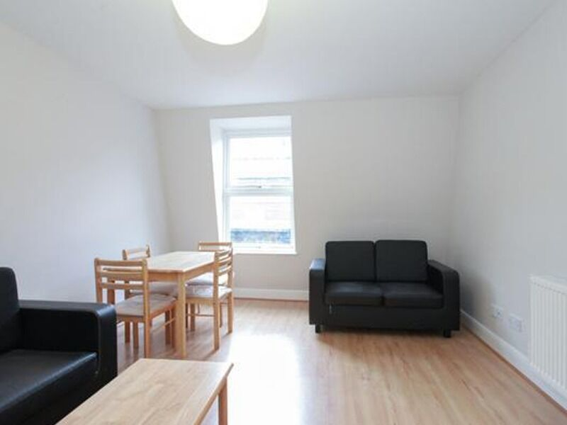 Superb 2 Bedroom with a MODERN separate kitchen SECONDS from MARYLEBONE STATION