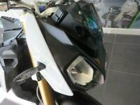 2016 BMW S1000R S1000R Sport ABS Naked