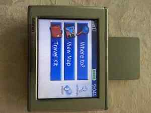 GPS FOR SALE London Ontario image 2