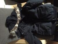 Tally Weijl jacket