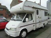 Used Ford transit for Sale in Northern Ireland | Gumtree