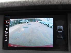 2011 BMW X3 XDRIVE 30D SE AUTOMATIC 4X4 4X4 DIESEL