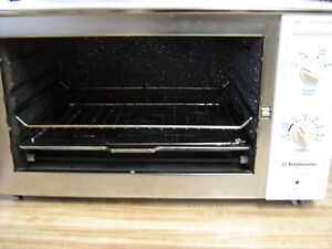 convection oven Campbell River Comox Valley Area image 3