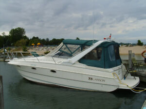 Enjoy the Water - 31ft. Larson For Sale