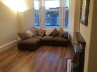 2 bedroom flat in Kilmarnock Road, Glasgow, Lanarkshire, G41