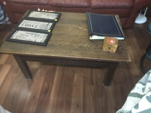 THE WISE SHOP OPEN household furniture for all your rooms cheap Kingston Kingston Area image 7