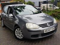 Volkswagen Golf 1.9TDI 2005MY SE