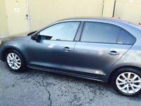 Volkswagen Jetta 2011 à vendre! NEGO