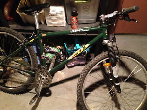 be8d1b6ed44 Oryx mountain bike