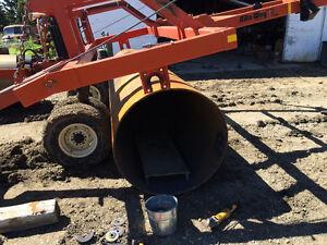 24/7 mobile welding service serving southern Saskatchewan Moose Jaw Regina Area image 6
