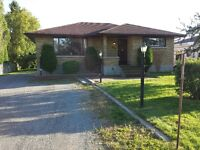 Perfect Family Home in a Prime Location in Port Arthur!