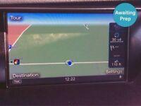 2013 AUDI A4 2.0 TDIe SE Technik 5dr Avant