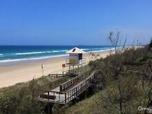 LIFESTYLE, LIFESTYLE, LIFESTYLE! Fantastic Mt Coolum beach house Mount Coolum Maroochydore Area Preview