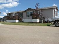 ABSOLUTELY BEAUTIFUL 2007 IN ADULT LIVING IN PLV!