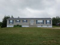 House for Sale Memramcook