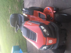 Tractor Kijiji In New Brunswick Buy Sell Amp Save With