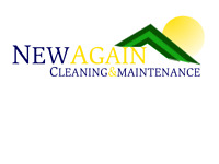 Home and Carpet Cleaning