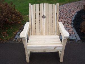 Garden/Porch Chair
