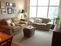 Harbour View Estates Furnished Condo Available Feb 1st