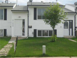 Affordable Investment Opportunity in Wetaskiwin