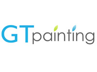 Painter - Full time