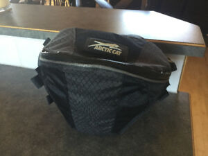 Arctic Cat  handlebar bag