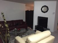 Apartment for rent (sublease ) in Gatineau