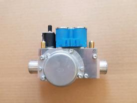 Boiler Gas Valve