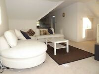 Top floor 1 bedroom flat in East Ham dss with guarantor accepted