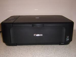 Conon Printer