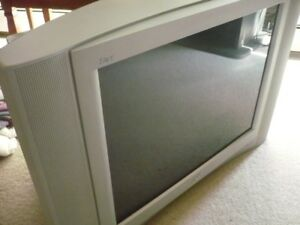 JVC 27 inch 2003 model