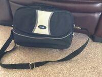 Swordfish camera/camcorder case. New lower price