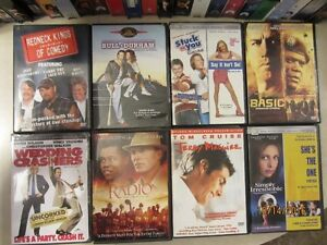 19 Assorted DVD Movies Regina Regina Area image 1