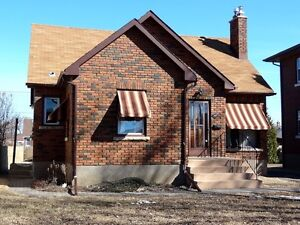 Open House Sun. July 23 from 2:00 - 4:00 Westfort Home