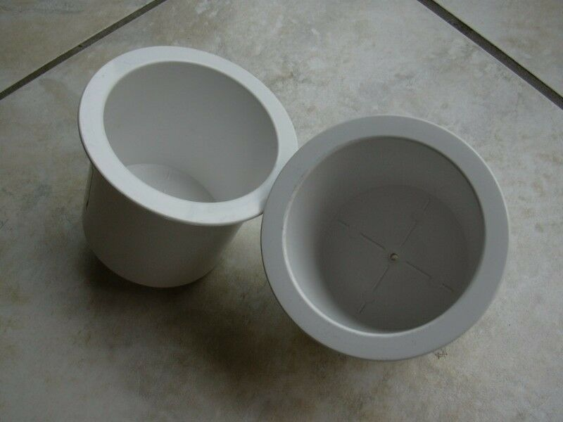 Boat Cup Holders