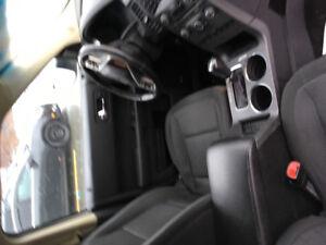 2013 Ford Flex Minivan, Van