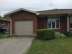 Amazing Niagara College Student Rental! - ALL INCLUSIVE