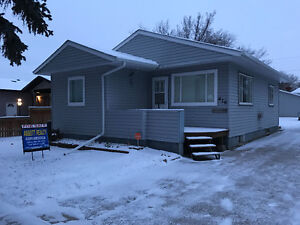 House For Sale in Maple Creek