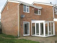 3 bedroom house in Severn Road, Ferndown, BH22