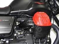 MOTO GUZZI V7 III CARBON £92.41 per mth