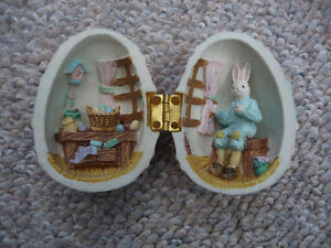 Variety of New Easter Decor Items For Your Home London Ontario image 4