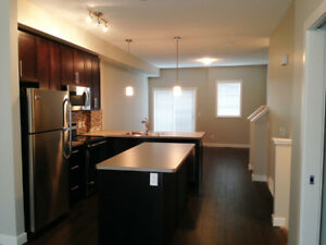 Redstone Townhouse - Available Immediately - 2 Bed, 2.5 Bath