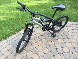 Bikes for Boys or girl  $39