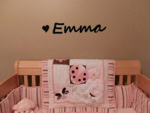 Do you know an EMMA? Kitchener / Waterloo Kitchener Area image 1