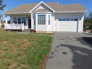 3 BD/IMMACULATE/WALKOUT/BONUS RM TO FINISH IN PORT WILLIAMS