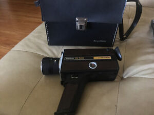 Keystone 8mm Projector | Kijiji in Ontario  - Buy, Sell & Save with