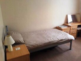 **STUNNING 10 DOUBLE rooms available NOW!!**