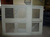 safety 1 gate